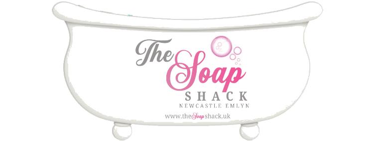The Soap Shack Wholesale