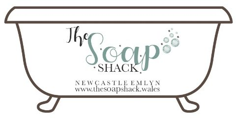 The Soap Shack Wholesale
